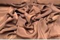 Кашибо коричневого цвета