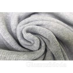 Новые ткани Кашкорсе из Турции - элегантность и комфорт