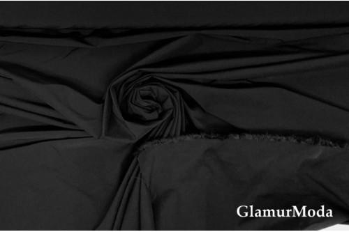 Бенгалин черного цвета