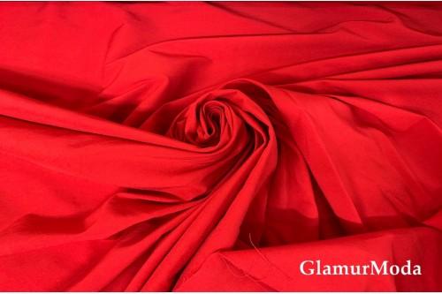 Бенгалин красного цвета