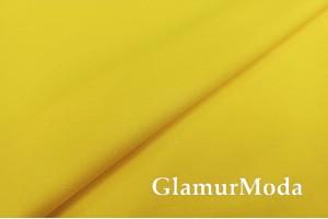 Кулирка (пенье) желтого цвета