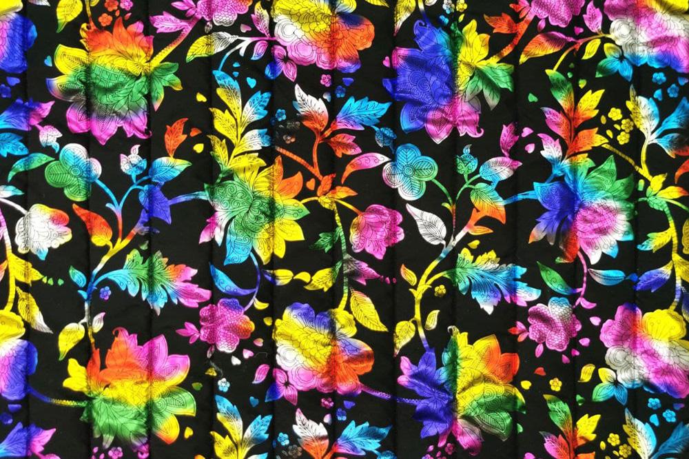 Курточная мембранная ткань купить в розницу ткань вуаль купить
