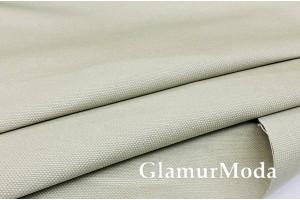 Лён мебельный, бежево-серый цвет, арт.11c214-394