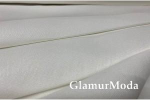 Лён мебельный, молочный цвет, арт. 15c419-0