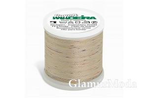 Нитки вышивальные Rayon №40 (200м) Madeira, цвет 2304