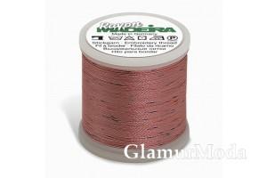 Нитки вышивальные Rayon №40 (200м) Madeira, цвет 2305