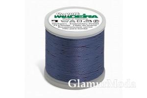 Нитки вышивальные Rayon №40 (200м) Madeira, цвет 2307