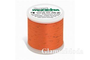 Нитки вышивальные Rayon №40 (200м) Madeira, цвет 2309
