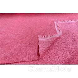 Большое поступление ткани махра в ГламурМода!