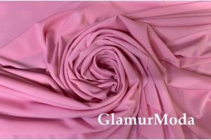 Масло розового цвета