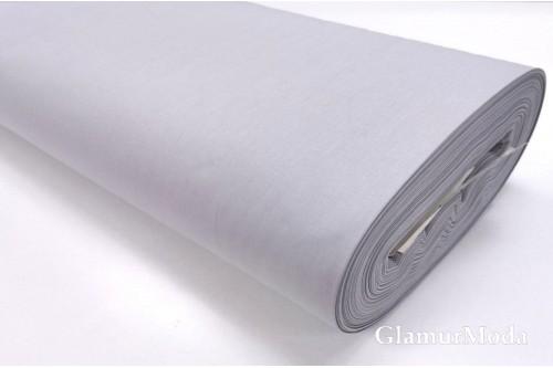 Акфил 240 см однотонный серого цвета N54