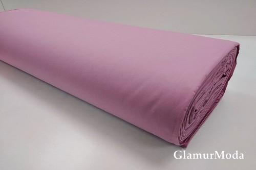 Акфил 240 см однотонный N29 темно-розового цвета