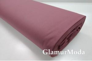 Акфил 240 см однотонный N97 темно-розового цвета