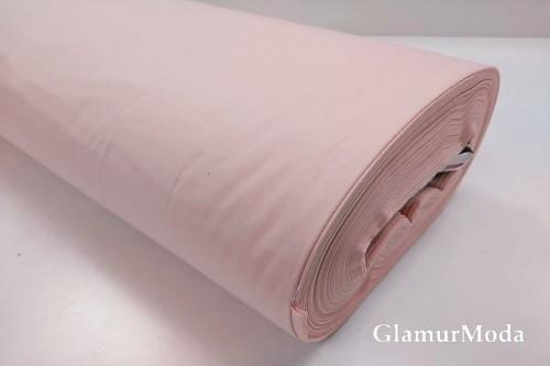 Акфил 240 см однотонный N93 розово-персикового цвета
