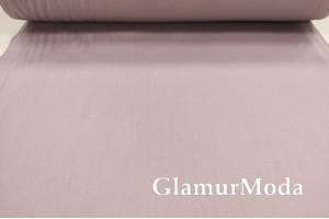 Сатин мерсеризованный 240 см, N24 цвет пудры