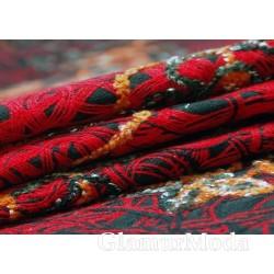 Пальтовые ткани в ГламурМода: насладитесь осенью во всей красе!
