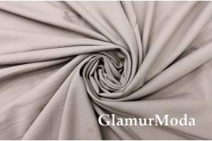 Подкладочная ткань для штор цвета какао 300 см, Турция