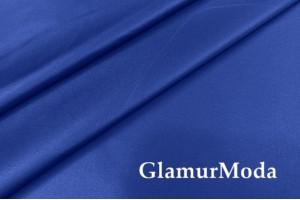 Плащевая ткань, синий цвет