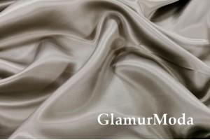 Ткань подкладочная с вискозой цвет капучино, Италия, арт. 8269/2