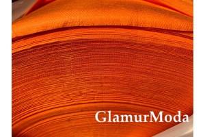 Спанбел (Спанбонд медицинский) 160 см, 50 г/м оранжевый