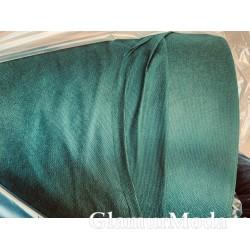 Новый материал для одноразовых масок и халатов - Спанбел и Тиси