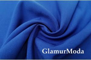 Турецкий спандекс синего цвета (Sodalite Blue)
