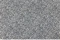 Вискоза PLAIN, серо-голубой леопард, PN2052
