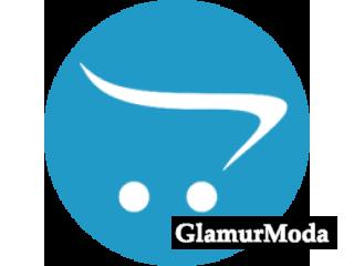 Практичные непромокаемые ткани Дак в каталоге ГламурМода!